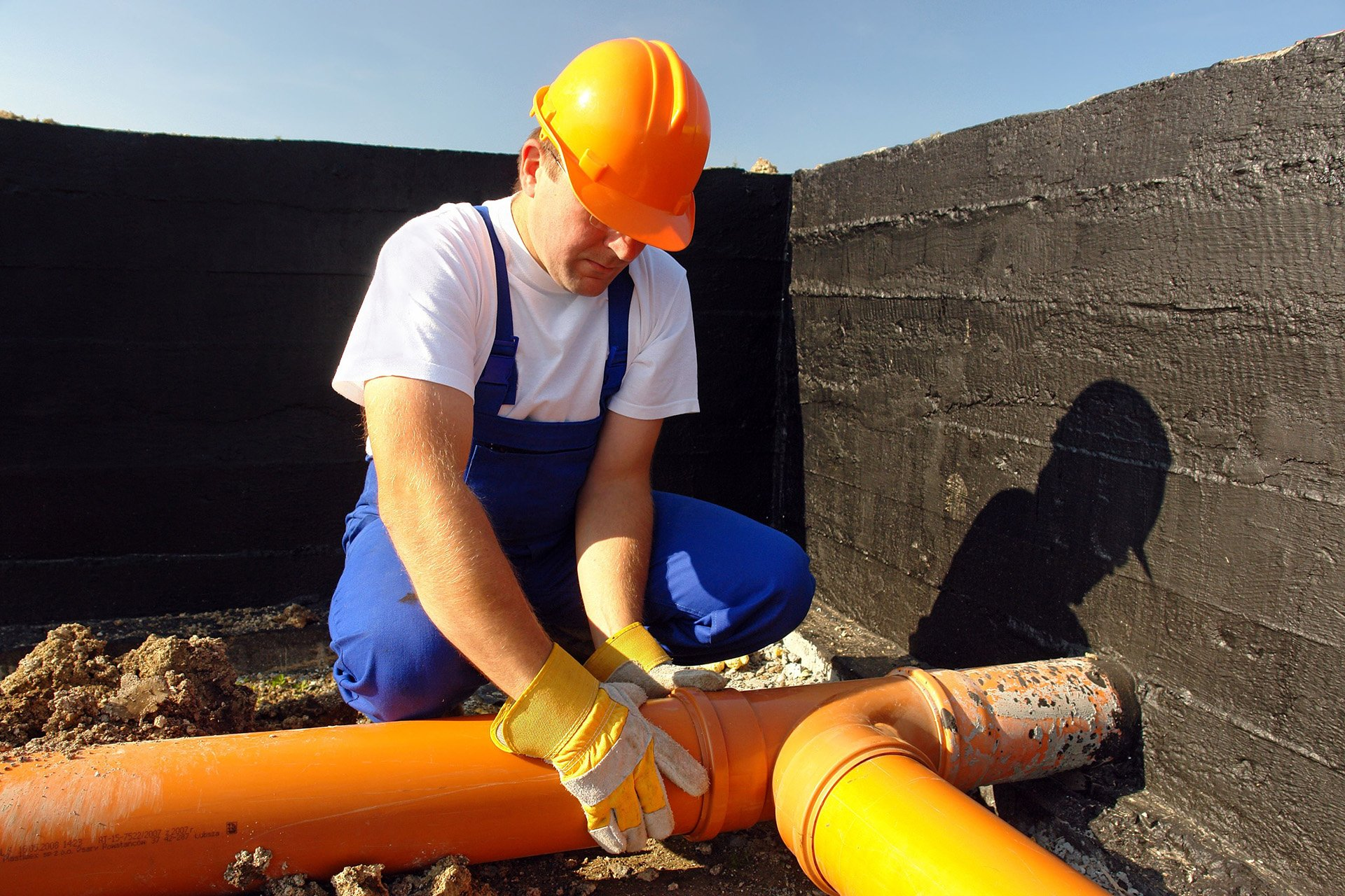 edmonton-sewer-cleaning-replacement-repair